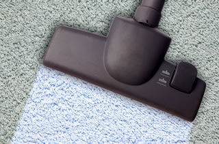 Carpet Cleaning Service Liverpool